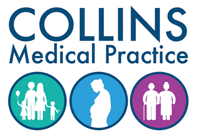 Collins Medical Practice